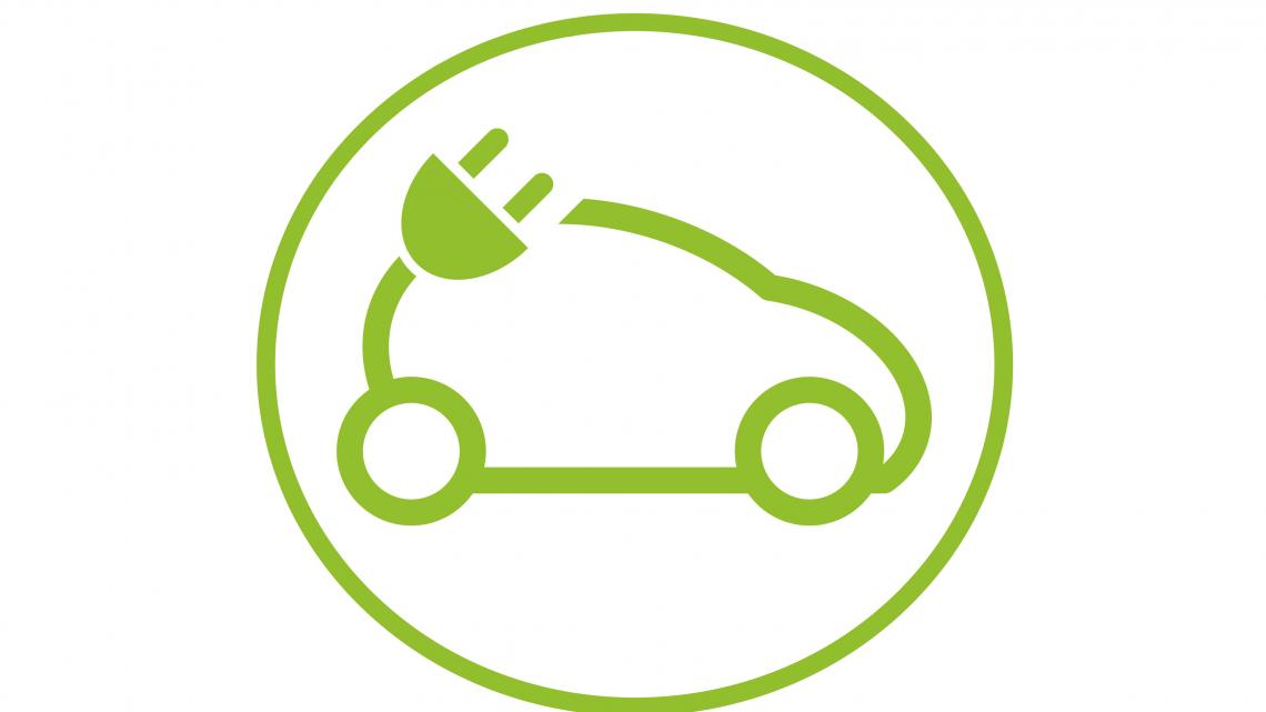A propos de vehicules-electrique.net