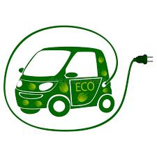 voiture canada eco