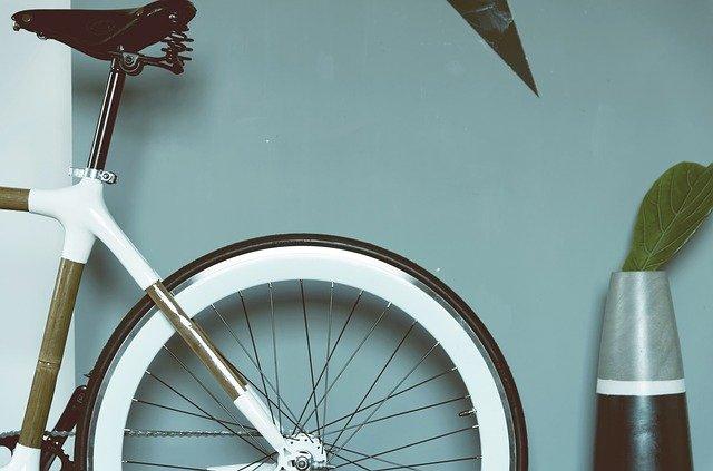 Débrider son vélo électrique : risques et conséquences