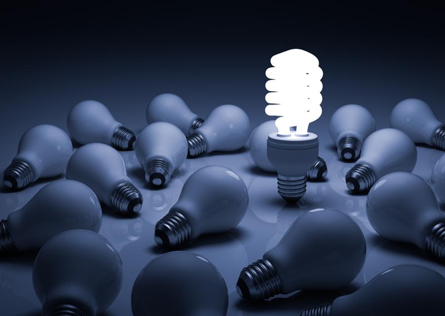 Comment réaliser des économies d'énergie dans son habitat ?