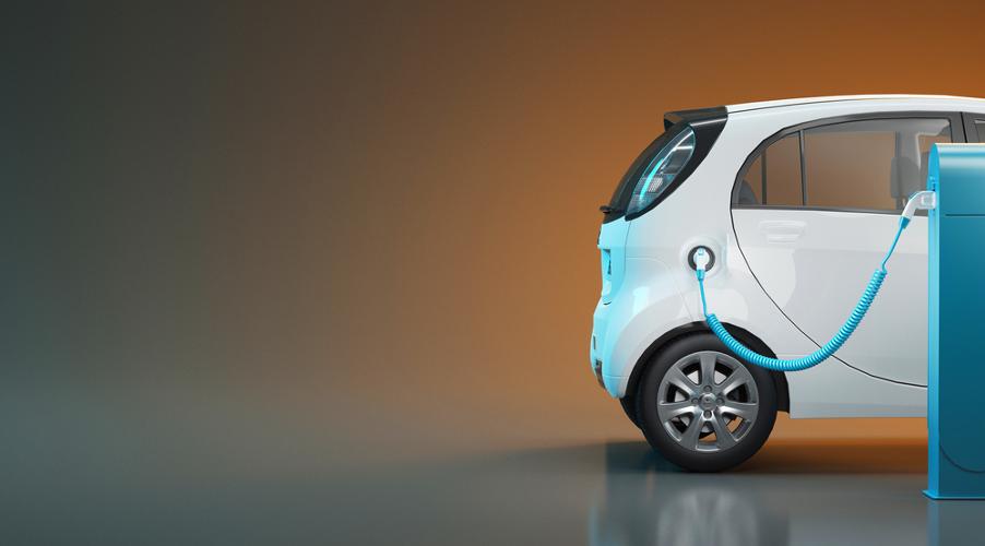 Éco-responsabilité : énergie et voiture électrique